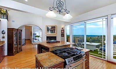 Living Room, 891 Cheltenham Rd, 1