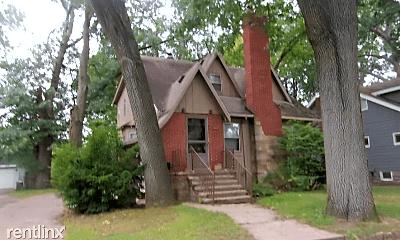 Building, 455 W Breckenridge St, 0
