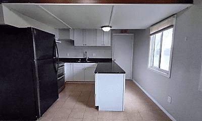 Kitchen, 239 26th Ave NE, 1
