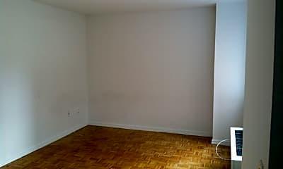 Bedroom, 1533 White Plains Rd, 1