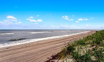1119 Highland Beach Dr 3, 2
