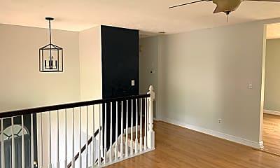Living Room, 113 Wayne Dr, 1