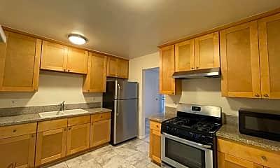 Kitchen, 641 Kaylyn Way, 0