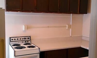 Kitchen, 315 6th Ave E, 1