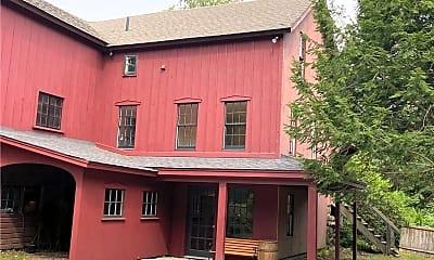 Building, 95 Saybrook Rd, 0