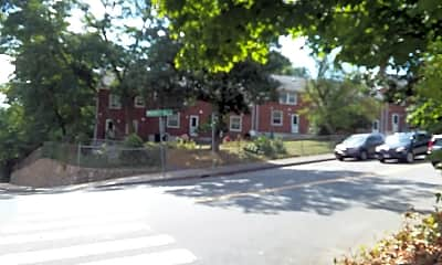 Prospect Hill Terrace, 0