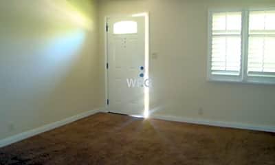 Living Room, 2339 Karen Dr, 1