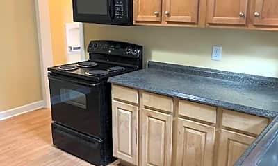 Kitchen, 1303 Meharry Blvd, 0