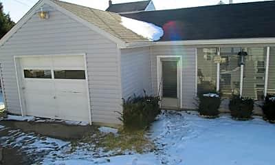 1778 Brookview Rd, 2