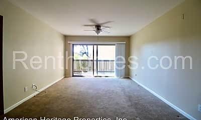 Bedroom, 6314 Friars Rd, 1