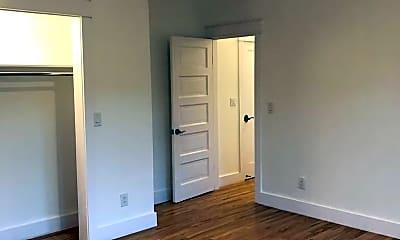 Bedroom, 1672 S Harvard Blvd, 1