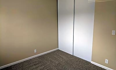 Bedroom, 3602 Lillick Dr, 1
