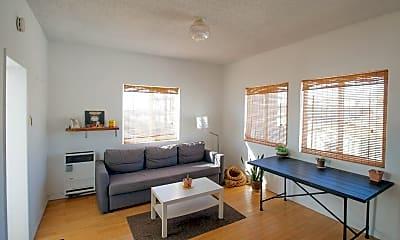 Living Room, 19 Wavecrest Ave, 0