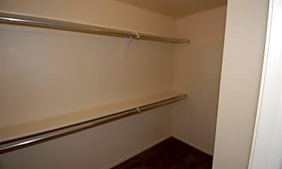 Bedroom, 2355 Skyler Dr, 2