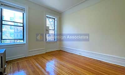 Bedroom, 182 Claremont Ave, 0