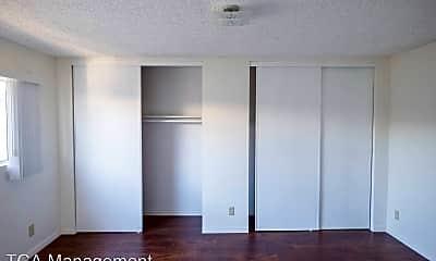 Bedroom, 3843 Tilden Ave, 0