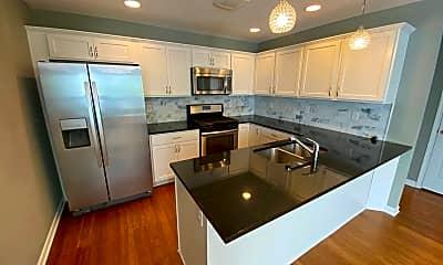 Kitchen, 2424 Lyndale Ave S, 0