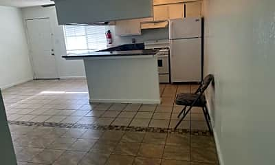 Kitchen, 26 Nedra Ct, 2
