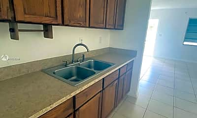 Kitchen, 2641 NE 211th Terrace 2643, 0