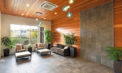 Living Room, 80 Eastwood Dr, 1