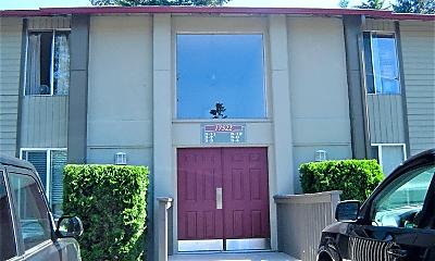 Building, 17522 151st Ave SE, 0