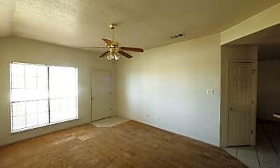 Bedroom, 3704 Dustin Ct, 1