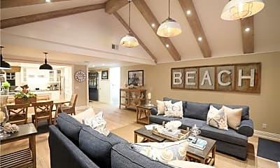 Living Room, 33963 Cape Cove, 0