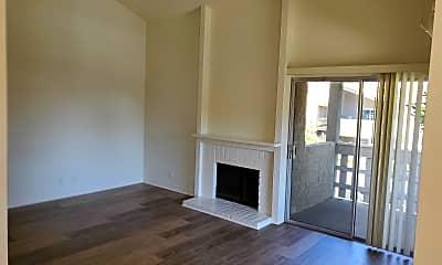 Living Room, 427 Arbor Ln Ct 206, 1