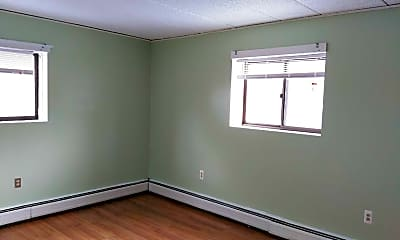 Bedroom, 141 Commercial St, 2