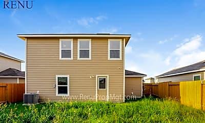 Building, 11851 Claudette St, 2