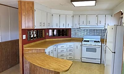 Kitchen, 1123 Jocabima Dr, 2