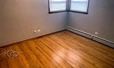 Bedroom, 7134 Riverside Dr 1N, 2