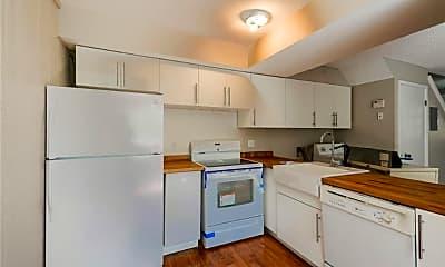 Kitchen, 13633 E Yale Ave A, 1