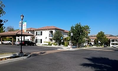 Villa Del Rio Apartments, 0