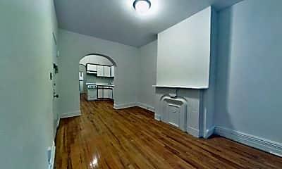 Bedroom, 325 E 78th St, 0