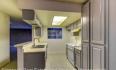 Kitchen, 3017 St George St, 0