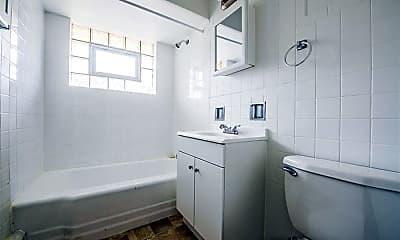 Bathroom, 14123 South Tracy, 2