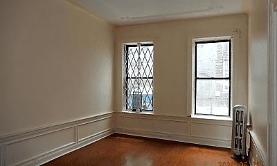 Living Room, 42 Lott Ave, 0