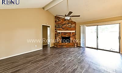 Living Room, 29102 Atherstone St, 1