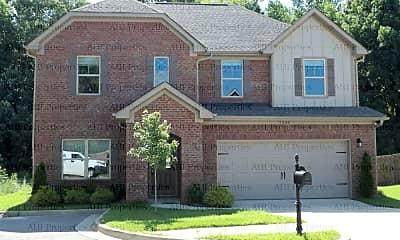 Building, 7208 Dorchester Drive SE, 0