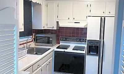 Kitchen, 101 Dartmouth Ave, 1
