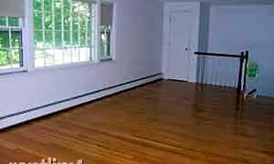 Living Room, 67 Wyman St, 0