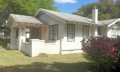 Building, 710 S Oak Ave, 0