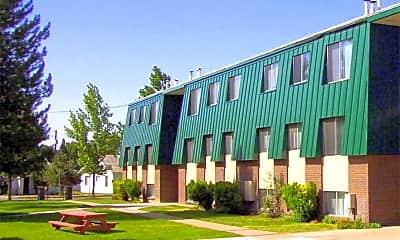 Building, Layton Pointe, 0