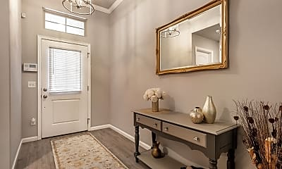 Bathroom, 4208 NW 154th St, 1