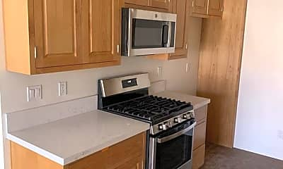 Kitchen, 8740 Owensmouth Ave, 2