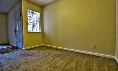 Bathroom, 37294 Spruce Terrace, 1