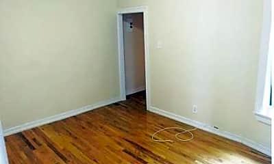 Bedroom, 602 W 146th St, 1
