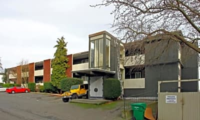 Building, 2442 8th Ave N, 0