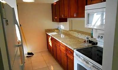 Kitchen, 848 SW 9th St Cir, 1
